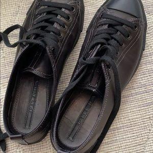 Prada Shoes - Prada sneakers